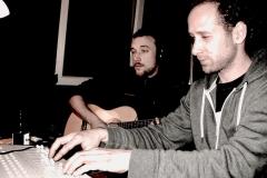 01-Kunstfehler-Musik-Crossover-Rock-Rap-Koblenz-Band-Duo-Liedermacher-Punkrap