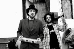 02-Kunstfehler-Musik-Crossover-Rock-Rap-Koblenz-Band-Duo-Liedermacher-Punkrap