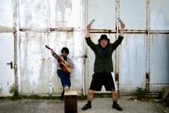 04-Kunstfehler-Musik-Crossover-Rock-Rap-Koblenz-Band-Duo-Liedermacher-Punkrap