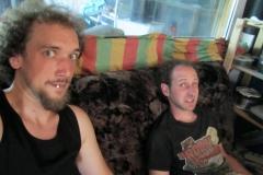 05-Kunstfehler-Musik-Crossover-Rock-Rap-Koblenz-Band-Duo-Liedermacher-Punkrap