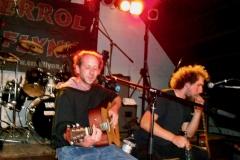 08-Kunstfehler-Musik-Crossover-Rock-Rap-Koblenz-Band-Duo-Liedermacher-Punkrap