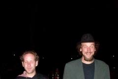 09-Kunstfehler-Musik-Crossover-Rock-Rap-Koblenz-Band-Duo-Liedermacher-Punkrap
