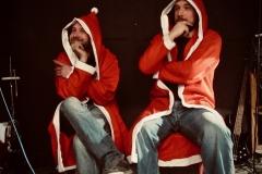11-Kunstfehler-Musik-Crossover-Rock-Rap-Koblenz-Band-Duo-Liedermacher-Punkrap