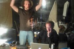 12-Kunstfehler-Musik-Crossover-Rock-Rap-Koblenz-Band-Duo-Liedermacher-Punkrap