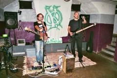 13-Kunstfehler-Musik-Crossover-Rock-Rap-Koblenz-Band-Duo-Liedermacher-Punkrap