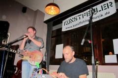 14-Kunstfehler-Musik-Crossover-Rock-Rap-Koblenz-Band-Duo-Liedermacher-Punkrap