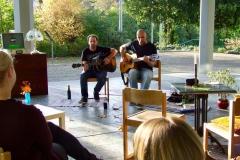 17-Kunstfehler-Musik-Crossover-Rock-Rap-Koblenz-Band-Duo-Liedermacher-Punkrap