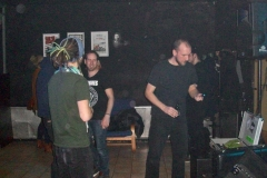18-Kunstfehler-Musik-Crossover-Rock-Rap-Koblenz-Band-Duo-Liedermacher-Punkrap