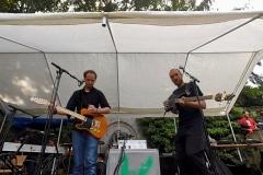 20-Kunstfehler-Musik-Crossover-Rock-Rap-Koblenz-Band-Duo-Liedermacher-Punkrap
