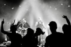 21-Kunstfehler-Musik-Crossover-Rock-Rap-Koblenz-Band-Duo-Liedermacher-Punkrap