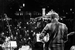 22-Kunstfehler-Musik-Crossover-Rock-Rap-Koblenz-Band-Duo-Liedermacher-Punkrap