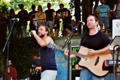 23-Kunstfehler-Musik-Crossover-Rock-Rap-Koblenz-Band-Duo-Liedermacher-Punkrap
