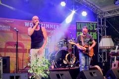 24-Kunstfehler-Musik-Crossover-Rock-Rap-Koblenz-Band-Duo-Liedermacher-Punkrap