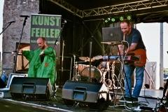 25-Kunstfehler-Musik-Crossover-Rock-Rap-Koblenz-Band-Duo-Liedermacher-Punkrap