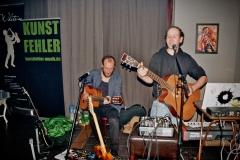 26-Kunstfehler-Musik-Crossover-Rock-Rap-Koblenz-Band-Duo-Liedermacher-Punkrap