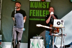 27-Kunstfehler-Musik-Crossover-Rock-Rap-Koblenz-Band-Duo-Liedermacher-Punkrap