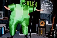 28-Kunstfehler-Musik-Crossover-Rock-Rap-Koblenz-Band-Duo-Liedermacher-Punkrap