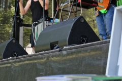 29-Kunstfehler-Musik-Crossover-Rock-Rap-Koblenz-Band-Duo-Liedermacher-Punkrap