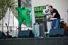 30-Kunstfehler-Musik-Crossover-Rock-Rap-Koblenz-Band-Duo-Liedermacher-Punkrap