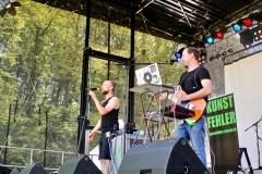 31-Kunstfehler-Musik-Crossover-Rock-Rap-Koblenz-Band-Duo-Liedermacher-Punkrap