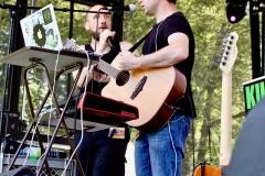 33-Kunstfehler-Musik-Crossover-Rock-Rap-Koblenz-Band-Duo-Liedermacher-Punkrap