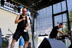 34-Kunstfehler-Musik-Crossover-Rock-Rap-Koblenz-Band-Duo-Liedermacher-Punkrap