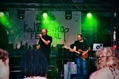 35-Kunstfehler-Musik-Crossover-Rock-Rap-Koblenz-Band-Duo-Liedermacher-Punkrap