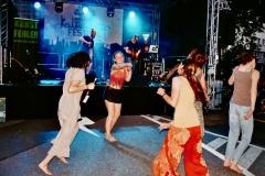 36-Kunstfehler-Musik-Crossover-Rock-Rap-Koblenz-Band-Duo-Liedermacher-Punkrap