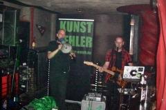 37-Kunstfehler-Musik-Crossover-Rock-Rap-Koblenz-Band-Duo-Liedermacher-Punkrap