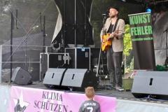 38-Kunstfehler-Musik-Crossover-Rock-Rap-Koblenz-Band-Duo-Liedermacher-Punkrap