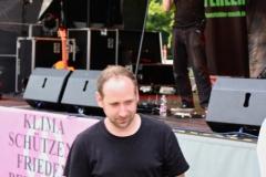 39-Kunstfehler-Musik-Crossover-Rock-Rap-Koblenz-Band-Duo-Liedermacher-Punkrap