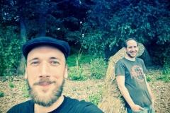 40-Kunstfehler-Musik-Crossover-Rock-Rap-Koblenz-Band-Duo-Liedermacher-Punkrap