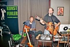 1-kunstfehler-live-musik-konzert-gitarre-show-koblenz-whites