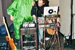 2-kunstfehler-live-musik-konzert-alien-show-koblenz-whites-punkrap