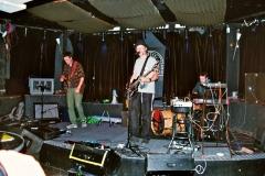 5-kunstfehler-live-musik-konzert-strom-und-wasser-circus-maximus-koblenz-eine-millionen-gegen-rechts-band-schlagzeug-gitarre-heinz-ratz