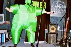 6-kunstfehler-live-musik-konzert-alien-show-koblenz-circus-maximus-eine-millionen-gegen-rechts