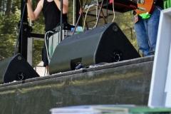 IMG_8338-kunstfehler-musik-live-westerwood-festival-open-air-heimborn-nister-altenkirchen-50-jahre-woodstock-punkrap-musiker-band-koblenz-buehne-festivalsommer-2019