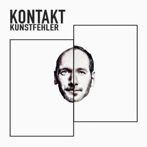 kunstfehler-kontakt-band-duo-musik-koblenz-music-german-rock-rap-alternative-pop