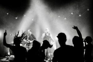 kunstfehler-kontakt-band-duo-musik-koblenz-music-german-rock-rap-alternative-pop