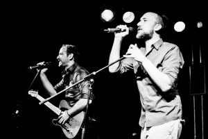 IMG_2684-kunstfehler-kontakt-band-duo-musik-koblenz-music-german-rock-rap-alternative-pop