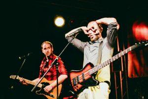 IMG_2637-kunstfehler-kontakt-band-duo-musik-koblenz-music-german-rock-rap-alternative-pop