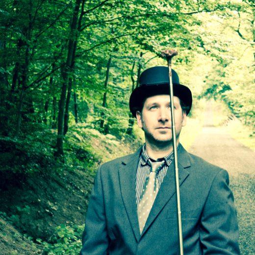 Kunstfehler-Musik-Koblenz-Band-Duo-Rap-Rock-Pop-Rockrap-Poprap-Indierap-Indiepop-Indierock-Crossover-Live-Album-CD-Musiker-Musikvideo-Download