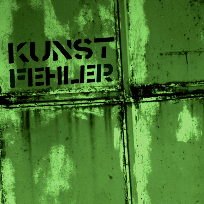 kunstfehler-COVER-album-musik-rock-rap-koblenz-alternative