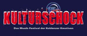 Kulturschock-Festival-Koblenz-2018-Live-Musik-Kunstfehler-BKA-Altstadt-Crossover-Alternative-Rap-Rock
