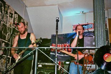 kunstfehler-koblenz-kulturschock-2018-musik-live-music-konzert-gig-bka-bierkombinat-altstadt-bühne-duo-band-rock-rap-crossover-gitarre-festival