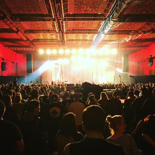 kunstfehler-konzert-foto-live-musik-rock-rap-crossover-koblenz-duo-band-musiker-gig-tournee-musikbusiness