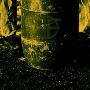 2-kunstfehler-musik-album-cover-endlager-1-endlager I-koblenz-raprock-crossover-duo-band-techno-eurodance-b-seiten-remix