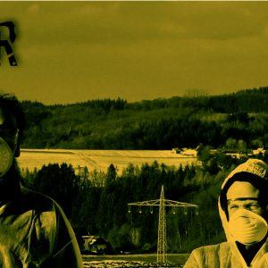 3-kunstfehler-musik-album-cover-endlager-1-endlager I-koblenz-raprock-crossover-duo-band-techno-eurodance-b-seiten-remix