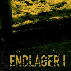 4-kunstfehler-musik-album-cover-endlager-1-endlager I-koblenz-raprock-crossover-duo-band-techno-eurodance-b-seiten-remix