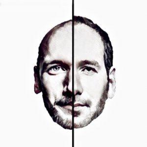 Kunstfehler-Cover-Quadratisch-musik-koblenz-band-duo-crossover-rock-rap